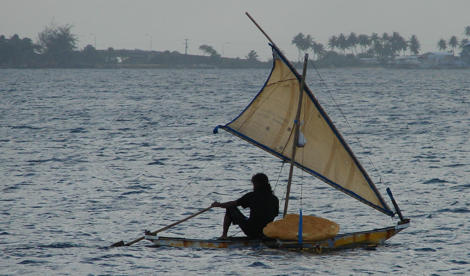 woman-on-boat-marshall-islands