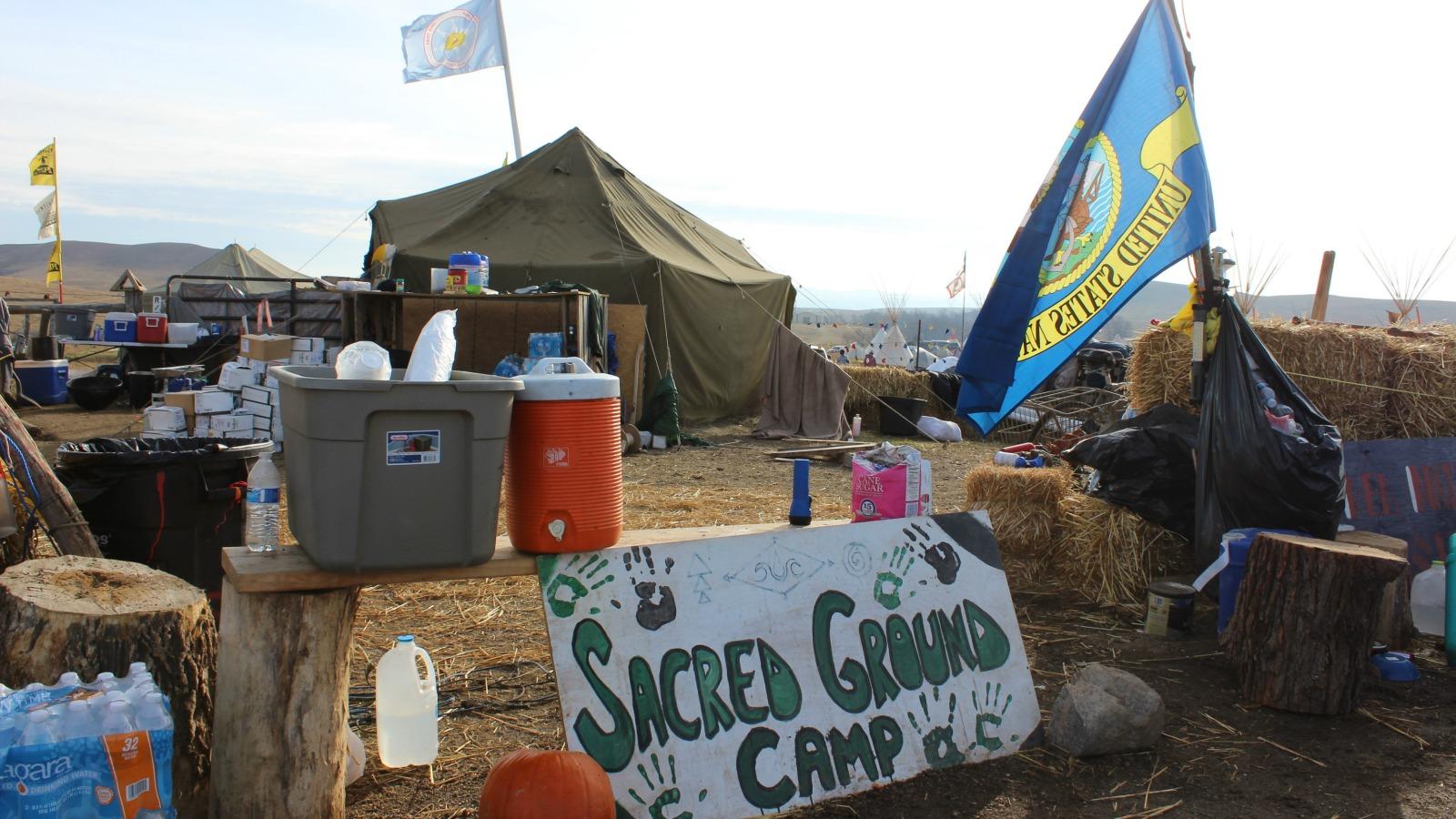 sacred-ground-camp