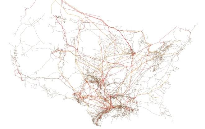 2016-pipeline-map-washington-post