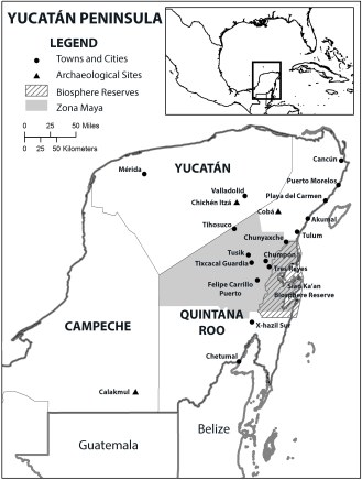 yucatan-map
