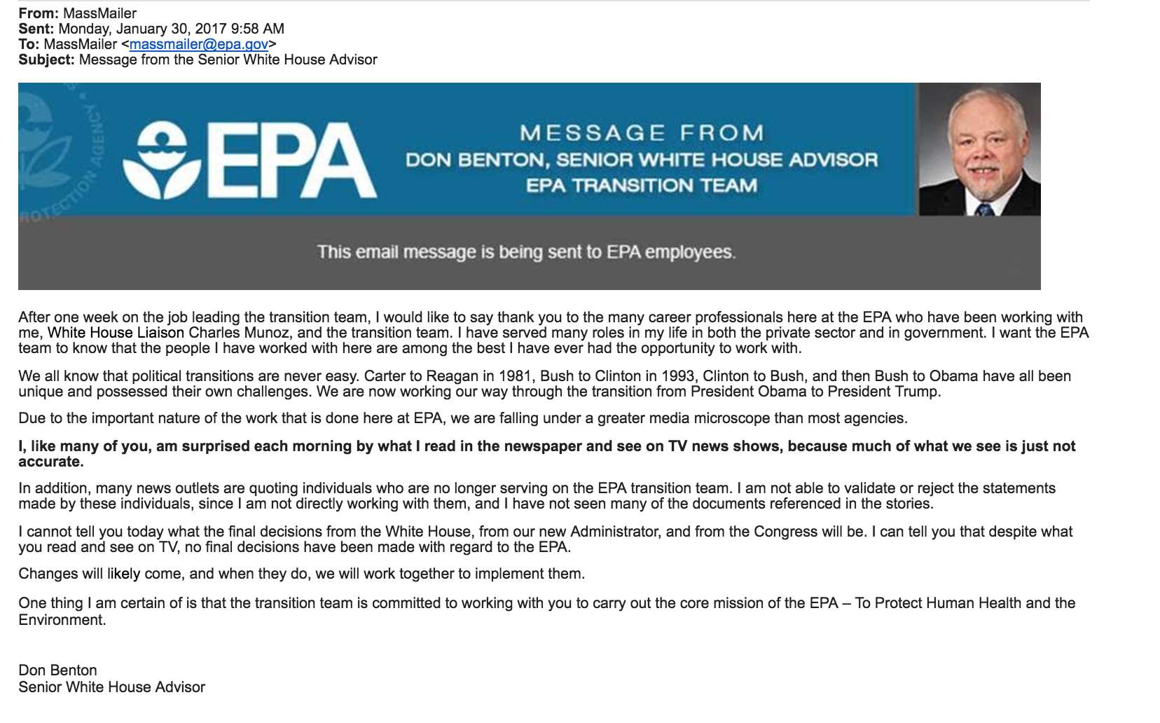 epa-bentonstatement-013017