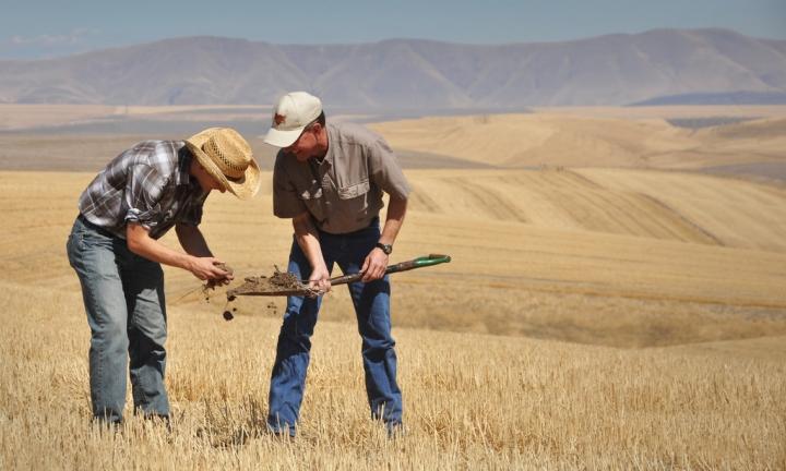usda-farmer