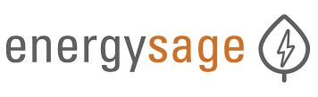EnergySage