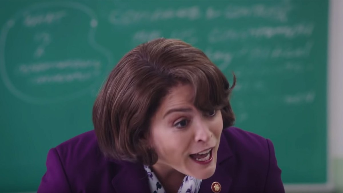 step the f off dianne feinstein gets the snl treatment step the f off dianne feinstein