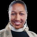 Reverend Mariama White-Hammond