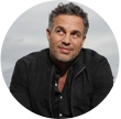 Image of Mark Ruffalo