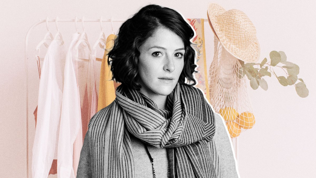Will Covid Finally Kill Fast Fashion An Expert Tells Us What S Next Grist