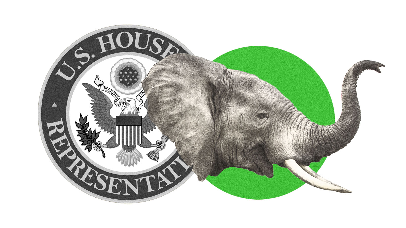 These freshman House Republicans might actually care about climate change thumbnail