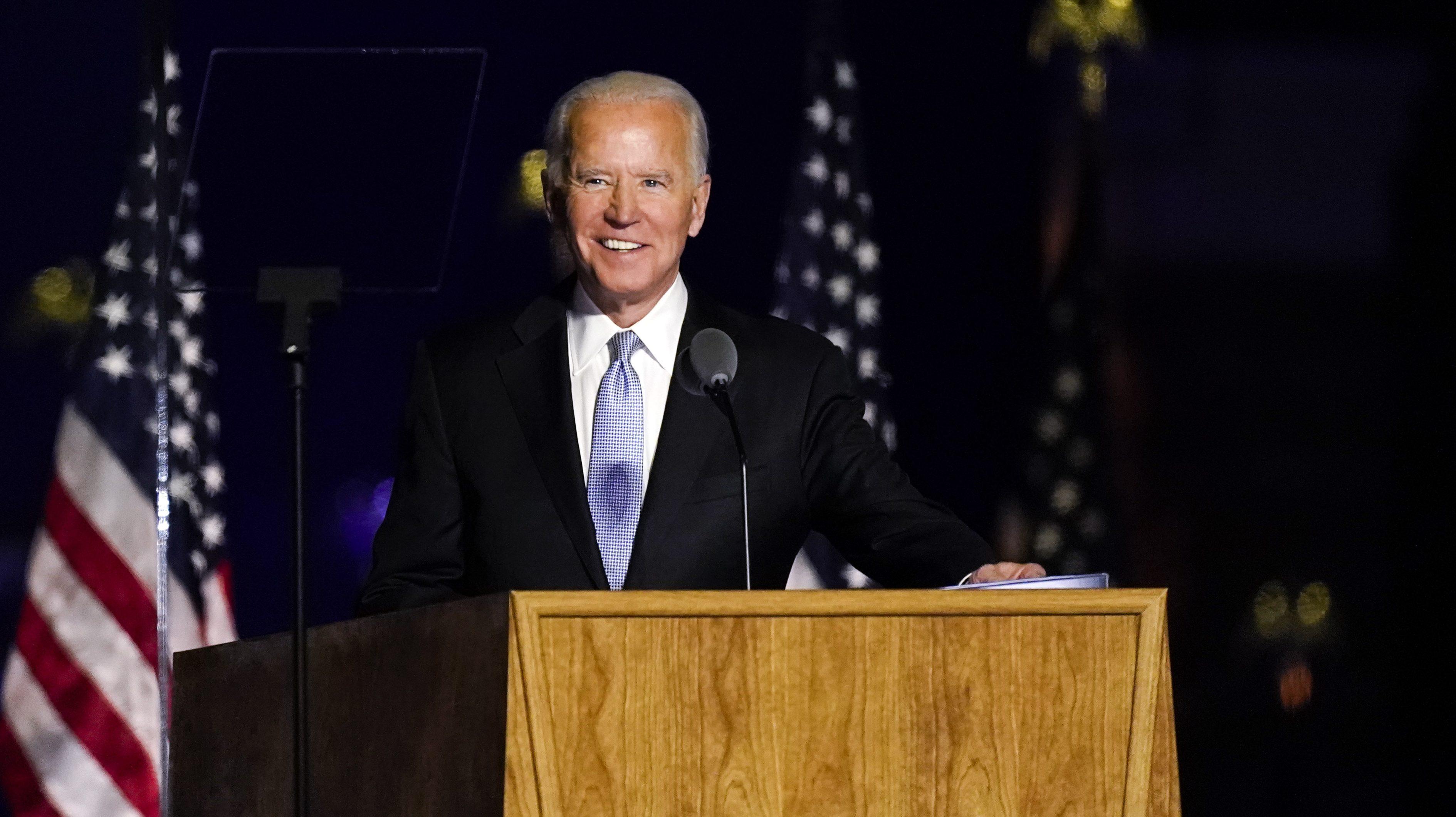 joe-biden-president-elect-acceptance-speech