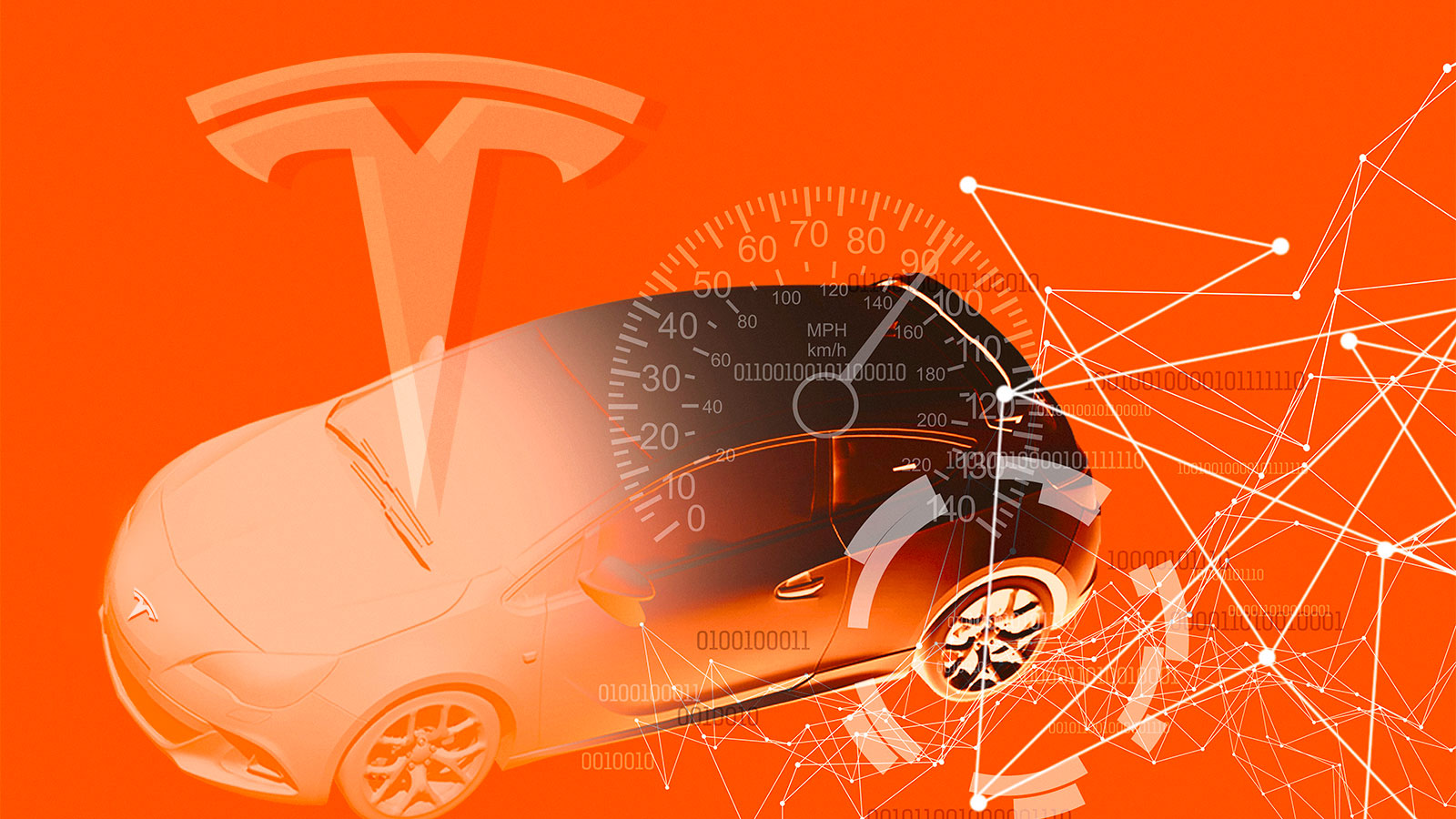 Want to fix your own Tesla? Massachusetts just made it easier. thumbnail