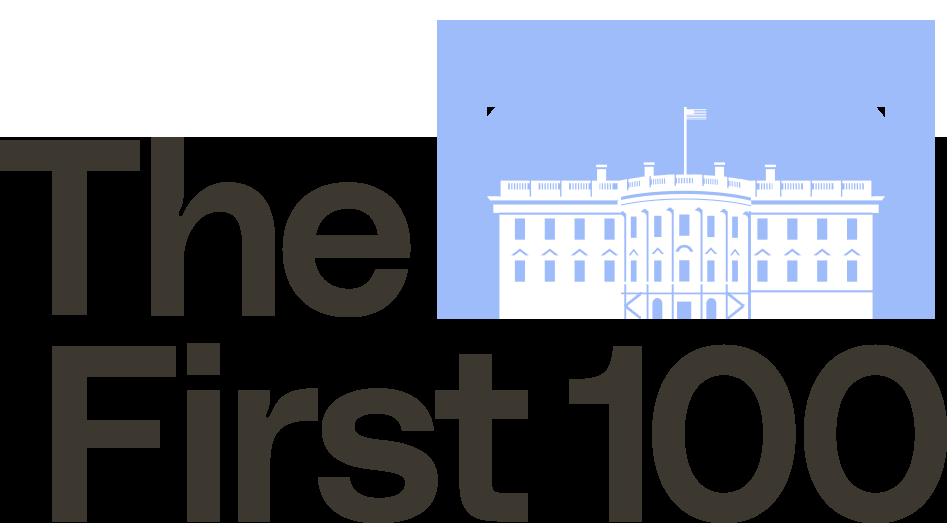 100 اول