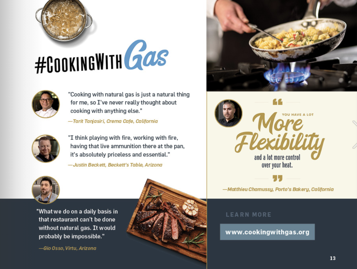 cooking-with-gas
