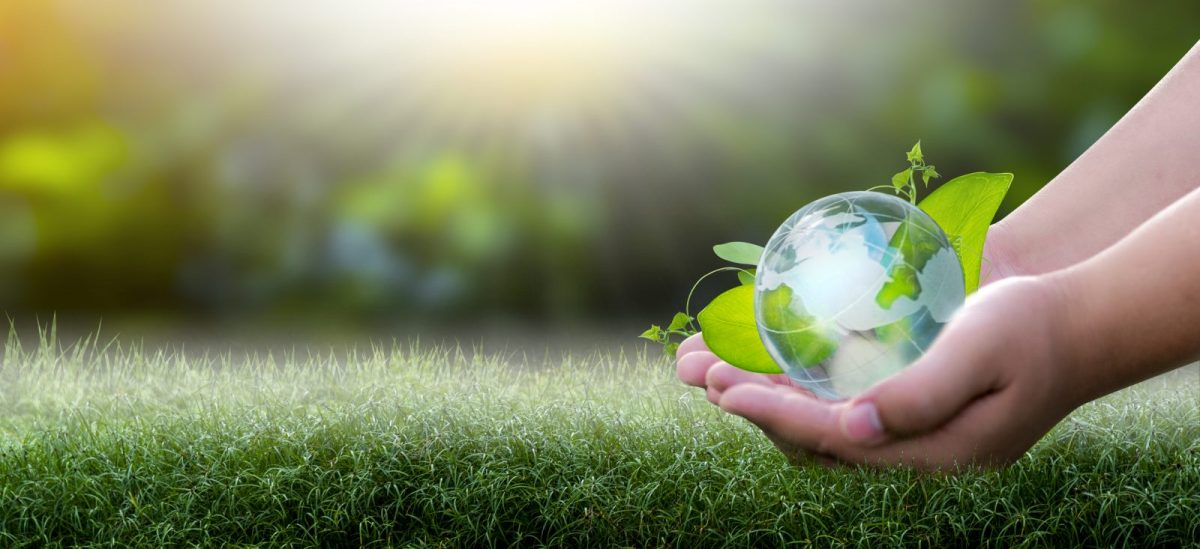 Climate science needs a sunshine law