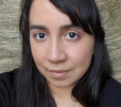 Angely Mercado