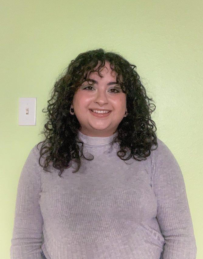 Myrka Moreno