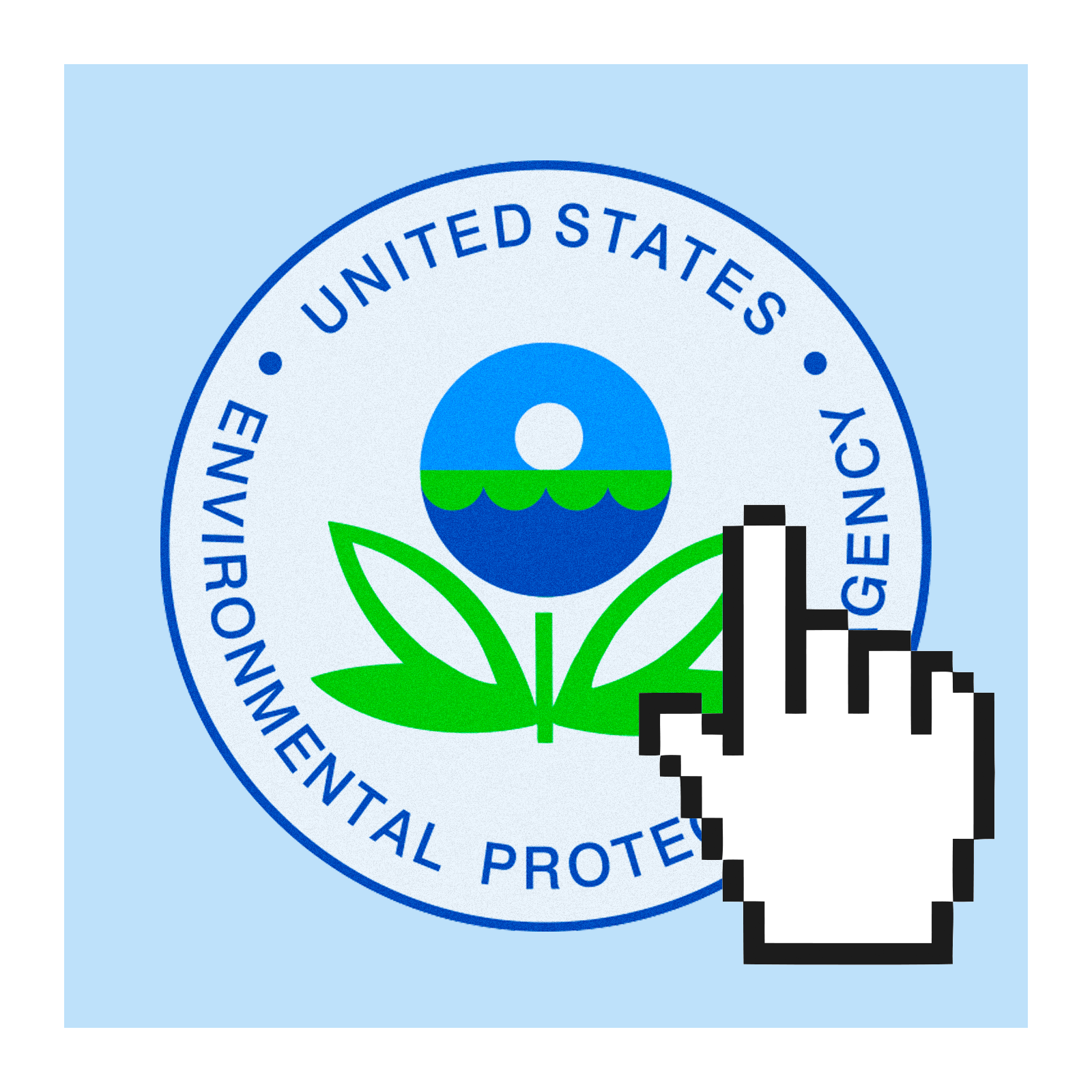 Facts are back, and so is the EPA's climate change website