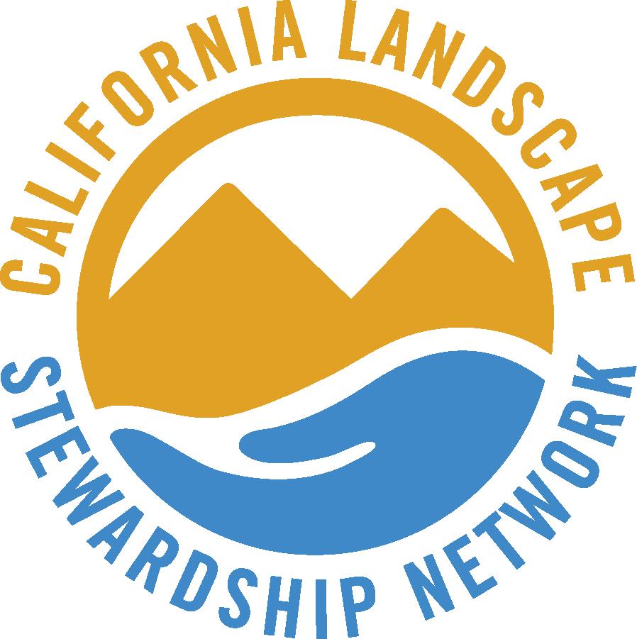 California Landscape Stewardship Network